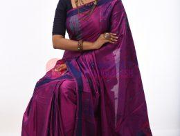 Tangail sharee All Market bd