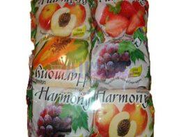 All Market bd