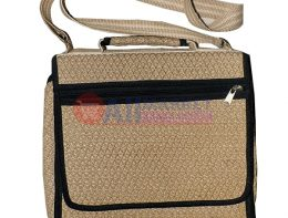 Buet Bag All Market bd