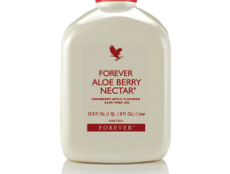 Aloe-Berry-Nectar_Isolated (1) All Market bd