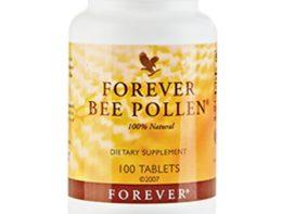 Bee Pollen All Market bd