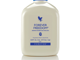 Forever-Freedom_Isolated All Market bd