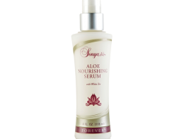Aloe-Nourishing-Serum (1) All Market bd copy