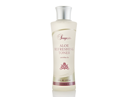 Aloe-Refreshing-Toner- All Market bd