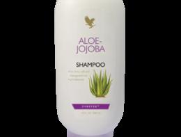 aloe-jojoba_shampoo All Market bd