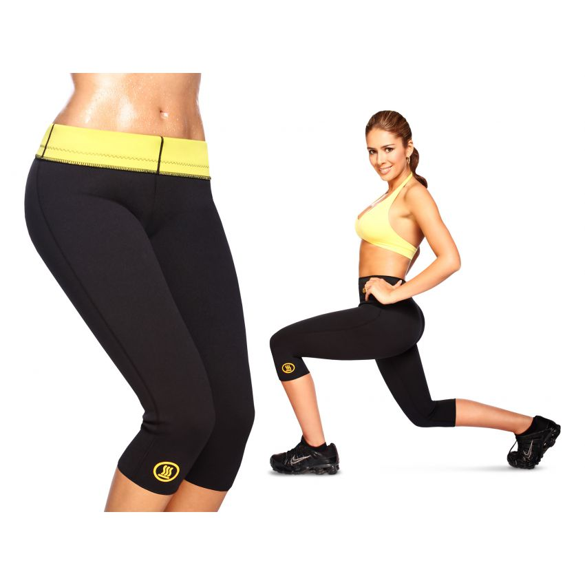 Slimming Hot Shaper Pant for Women