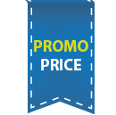 promo-price-sticker