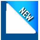 ribbon_new
