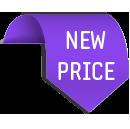 ribbon_new_price