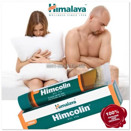 Himcolin-Cream-For-Long-Lasting-Sex