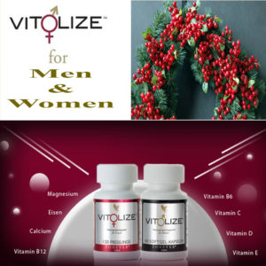 vitolize-men-women-3-all-market-bd