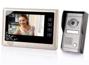monitor-video-font-b-door-b-font-phone-home-security-7-tft-lcd-doorbell-intercom-system