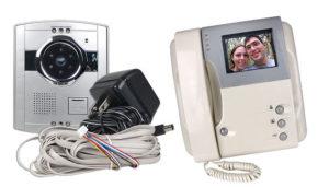 videodoorbell