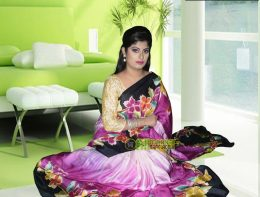 Rajshahi SIlk All Market BD