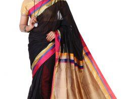 Tangail Half silk (3) All Market BD