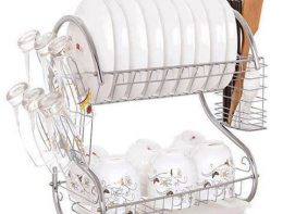 LAYER DRAINER All Market BD
