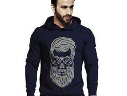 stylish-gentles-hoodie-6
