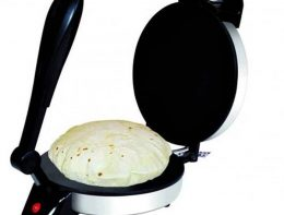 Roti Maker All Market BD