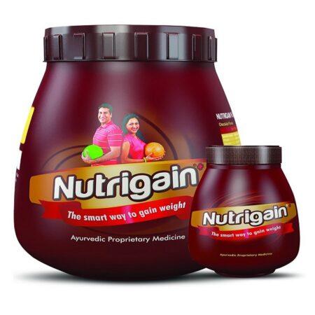 nutrigain.plus Allmarketbd