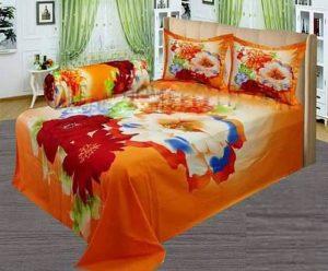 Bed shite (14) All Market BD