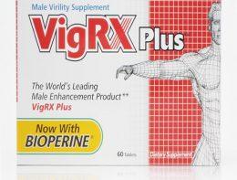 vigrx plus all market bangladesh