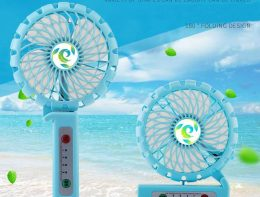 Rechargeable USB Hand Fan Original Price in Bangladesh (1)