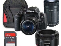 canon-eos-750d-dslr-camera-All Market BD
