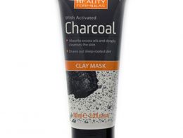 Charcol Mask (2) All Market BD