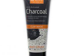 Charcol Mask (2) All Market BD