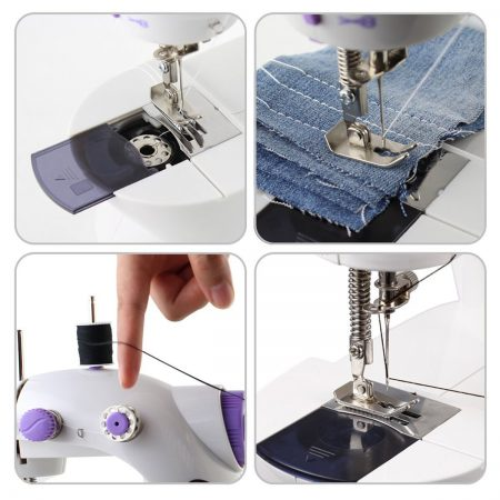 Mini Portable Sewing Machine Price in BD