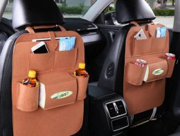 Car Storage Box Bag All Market BD