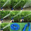 Magic-Hose- Pipe with-Spray-Gun-All Market BD