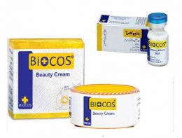 biocos-whitening-cream All Market BD