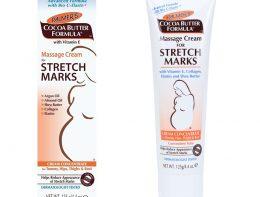 Cocoa Butter Formula Stretch Marks allmarket.com.bd