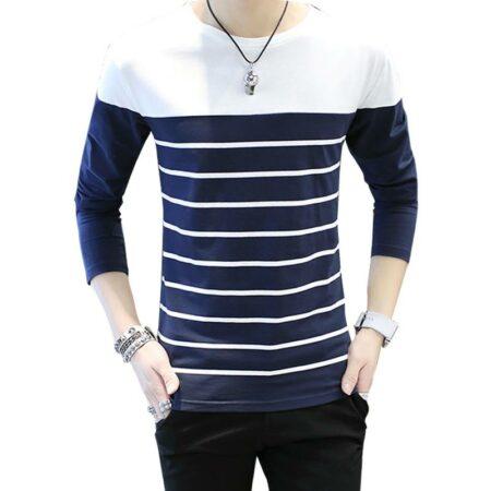 Full Sleeve T-shirt All Market BD