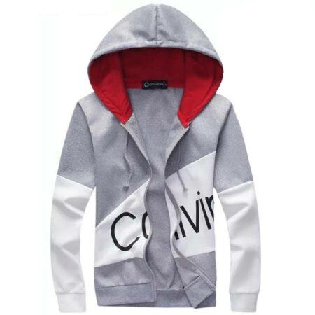Men's Hoodie Jacket All Market BD