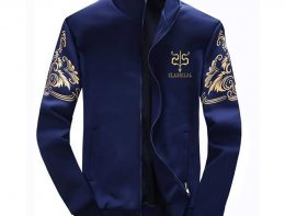 Mens Jacket All Market BD