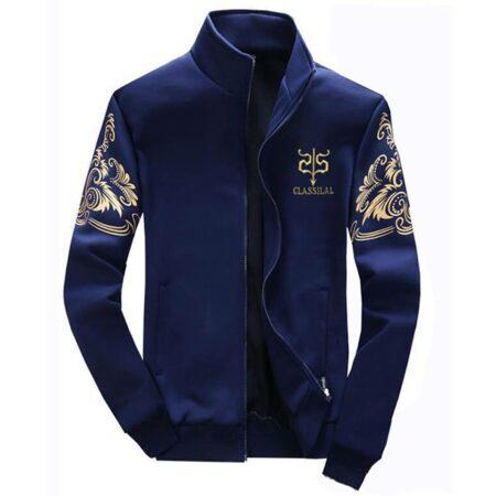 Mens Jacket All Market BD