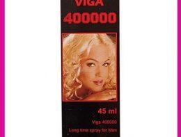 Super Viga 400000 Timing Delay Spray Buy Now