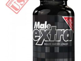 Male-Extra-Natural-Male-Enhancement-SDL615077698-2-bcc52